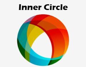 CBD Training Academy Inner Circle Mastermind
