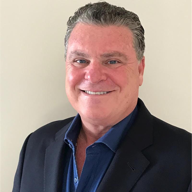 CBD Expert Charlie Piermarini