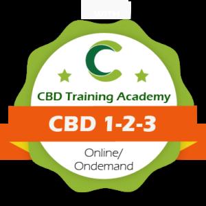 CBD 123 class