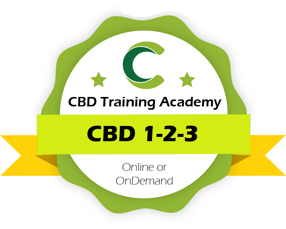 CBD 123 For Consumers