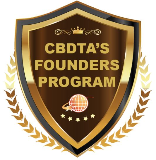 Founders CBD Accelerator and mastermind
