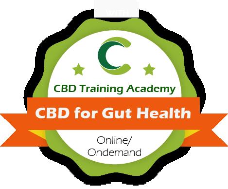 CBD for Gut Health