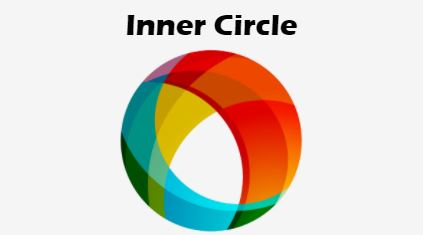 CBD Inner Circle mastermind group