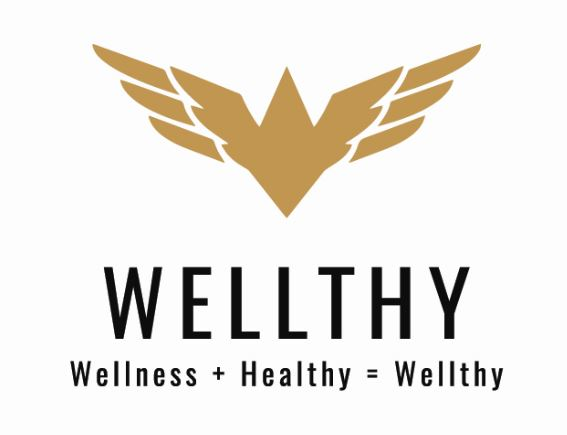 WELLTHY Health and Wellness classes