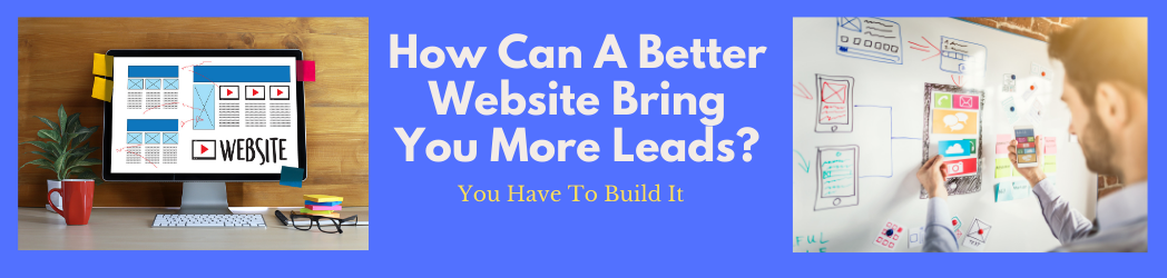 Build-a-website-for-lead-generation