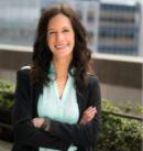 Heidi Urness CBD Training Speaker